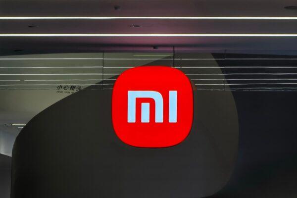 شیائومی برای تبدیل شدن به بزرگترین تولیدکننده موبایل جهان تلاش میکند