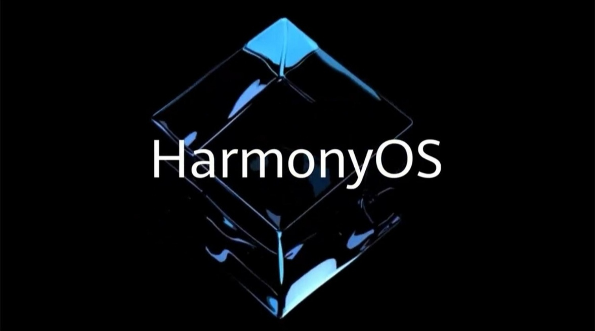 تعداد دستگاههای مجهز به سیستم عامل هارمونی ۲ از مرز ۱۰۰ میلیون گذشت