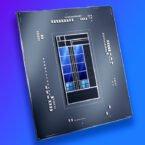 اینتل مشخصات پردازندههای Alder Lake-S و Alder Lake-P را تایید کرد