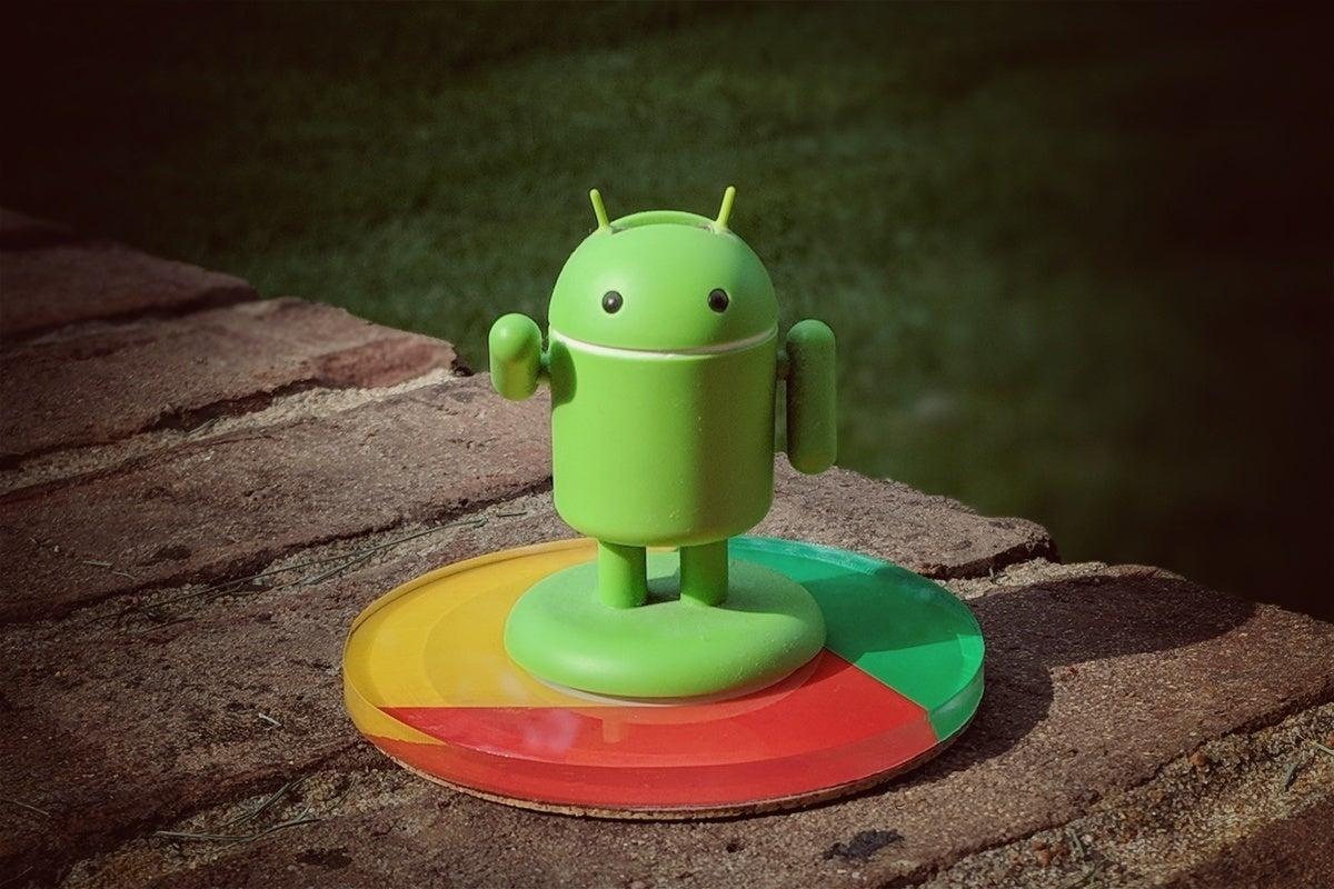 دسترسی میلیونها دستگاه اندرویدی به سرویسهای گوگل قطع شد