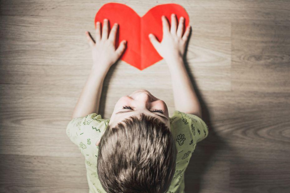 انواع دلبستگی به روایت دانش بشر: از عاطفه تا اضطراب