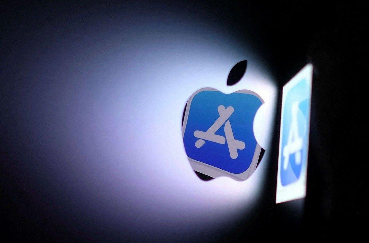 اپل: iOS از اندروید ایمنتر است چون اجازه نصب برنامه از خارج اپ استور را نمیدهد