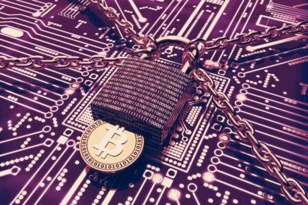 آمریکا برای اولین بار یک صرافی رمزارز را تحریم کرد