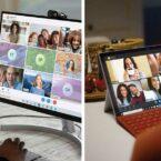 اسکایپ با قابلیتها و طراحی جدید بهروز میشود