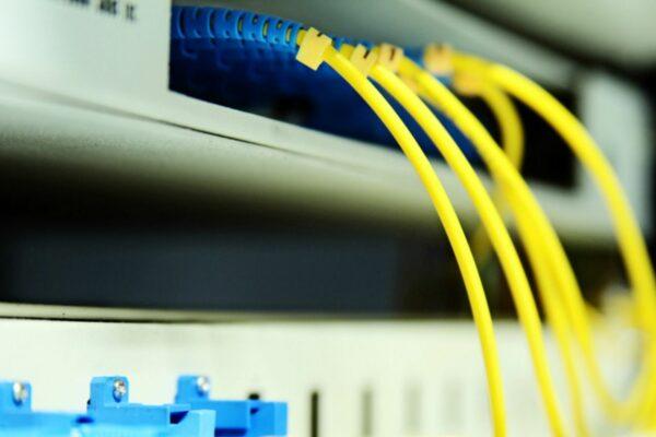 با این ۴ روش امنیت ارتباط اینترنت دستگاهتان را افزایش دهید