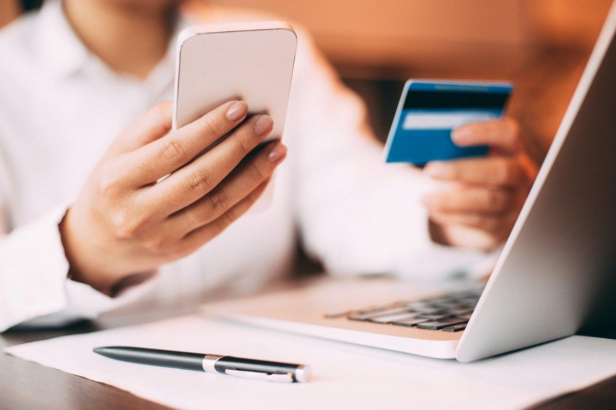 محدودیت جدید بانک مرکزی برای کارت به کارت؛ تراکنش دریافتی روزانه تنها 20 بار