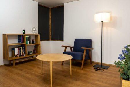 ساخت اتاقی که بطور بیسیم و از طریق هوا محصولات الکترونیکی را شارژ میکند