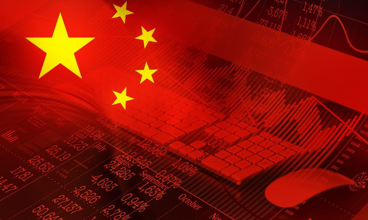 تقابل دولت چین و غولهای فناوری، آینده این کشور را به کدام سمت میبرد؟