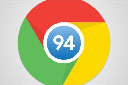 کروم ۹۴ با بخش تنظیمات جدید و حالت HTTPS-First از راه رسید