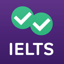 IELTS Exam Preparation, Lessons & Study Guide