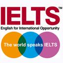 IELTS Vocabulary & Preparation