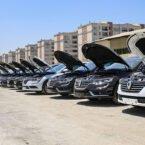 تاثیرات آزادسازی واردات خودرو بر بازار؛ اهداف اولیه طرح مجلس از دست میرود