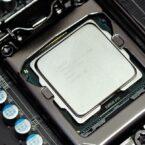 حافظه کش L2 ،L1 و L3 چیست و چگونه روی عملکرد پردازنده تاثیر میگذارد؟
