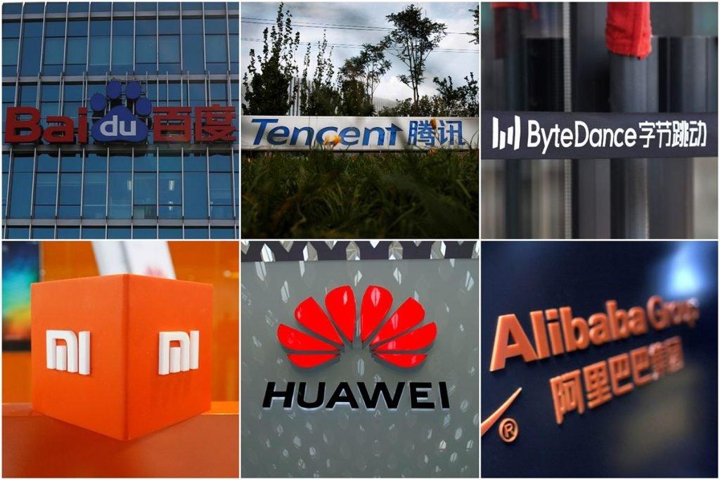 نتیجه نزاع بین سیاست و فناوری در چین چه خواهد شد؟