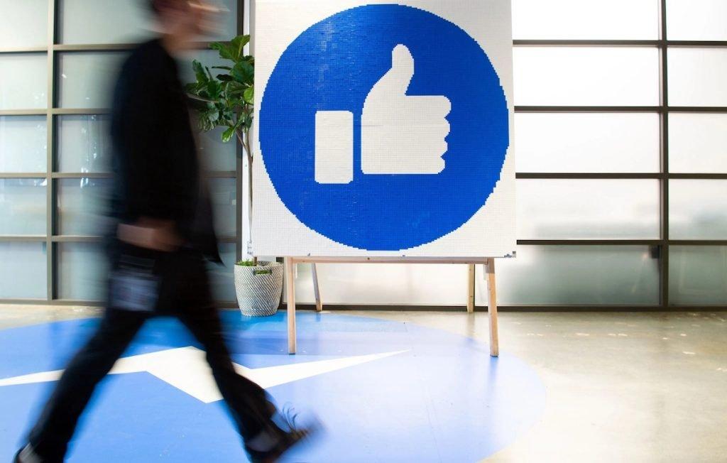 هوش مصنوعی فیسبوک به اشتباه ویدیوی سیاهپوستان را در دسته نخستیسانان قرار داد