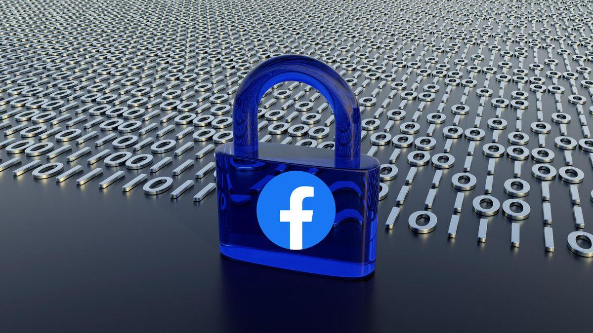 فیسبوک از سال ۲۰۱۶ تاکنون ۱۳ میلیارد دلار برای امنیت پلتفرم خود هزینه کرده است