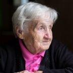 آلزایمر: وقتی یک فرضیه بزرگتر از آن میشود که شکست بخورد