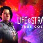 ویجیاتو: بررسی بازی Life Is Strange: True Colors – همدلی سوپرپاور است
