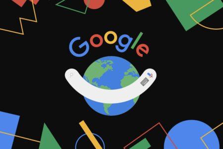 گوگل ۲۳ ساله شد؛ نگاهی به مهمترین تحولات بزرگترین موتور جستجوی دنیا
