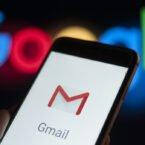 گوگل در پی نگرانی از دسترسی طالبان، حسابهای ایمیل دولتی افغانستان را قفل کرد