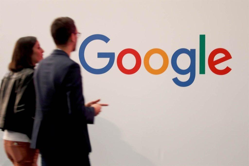 گوگل سالها به کارمندان خود کمتر از حقشان دستمزد پرداخت کرده است