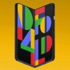اندروید ۱۲.۱ برای گوشیهای تاشو و احتمالا پیکسل فولد آماده میشود