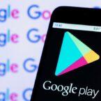 اپلیکیشن «طاقچه» از گوگل پلی حذف شد