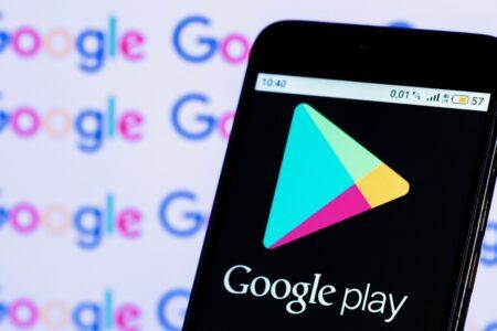 گوگل کارمزد اشتراک اپلیکیشنها در پلی استور را به ۱۵ درصد کاهش میدهد