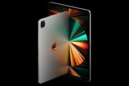 سیستم عامل iPadOS 15 امکان دسترسی اپها به حداکثر ۱۲ گیگابایت رم را فراهم میکند