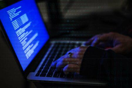 استرالیا احتمالا دسترسی پلیس به شبکههای اجتماعی افراد مشکوک را ممکن میکند