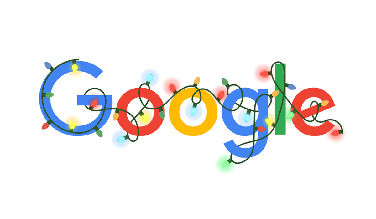 گوگل ۲۳ سال پیش در چنین روزی تاسیس شد