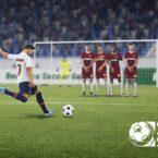 معرفی بازی Soccer Super Star؛ رقابت در زمین چمن
