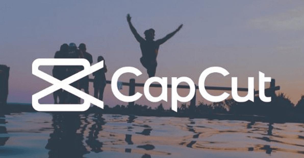 معرفی اپلیکیشن CapCut؛ ویرایشگر ویدیوی موبایل با افکتها و فیلترهای متعدد