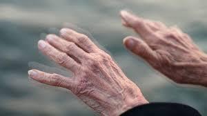 محققان از راهکارهای درمانی جدید برای کاهش روند پیشرفت پارکینسون خبر میدهند