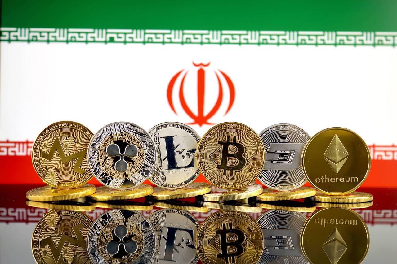 معاون حقوقی بانک مرکزی: ساماندهی رمزارزها نیازمند ارائه لایحه از طرف دولت است