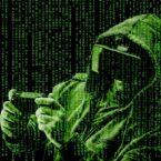 کسپرسکی ۵.۸ میلیون حمله بدافزاری در قالب بازی را در سال ۲۰۲۰ شناسایی کرده است