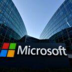کاربران حالا میتوانند بدون پسورد وارد سرویسهای مایکروسافت شوند
