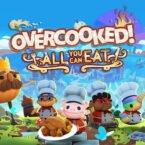 ویجیاتو: نگاهی به بازی Overcooked! All You Can Eat – نسخه نسل نهمی