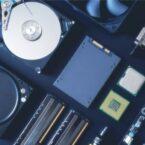 محققان امنیتی از راهکار جدیدی برای توقف حمله باج افزارها به SSDها خبر میدهند