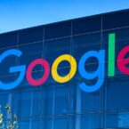 گوگل تا سال ۲۰۳۰ به یکی از دوستداران واقعی طبیعت تبدیل میشود