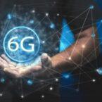 چین صدرنشین تعداد پتنت ثبت شده در فناوری ۶G؛ آمریکا در جایگاه دوم