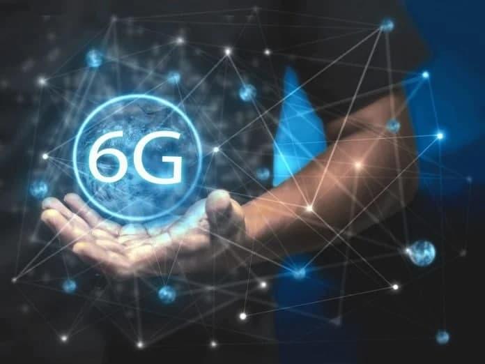 چین صدرنشین تعداد پتنت ثبت شده در فناوری 6G؛ آمریکا در جایگاه دوم