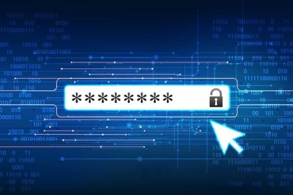 اکثر افراد میتوانند رمز عبور دوستان خود را با موفقیت حدس بزنند