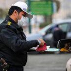 فعالان حوزه پرداخت: پلیس راهور بازنده اصلی قطع دسترسی بخش خصوصی به سامانه خلافی است