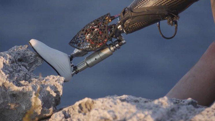 مرکز تحقیقاتی جدید MIT میخواهد انسانها و ماشینها را بهم پیوند بزند