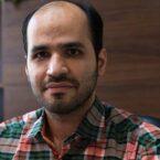مدیرعامل مایکت : حذف برنامههای ایرانی از گوگلپلی به نفع مارکت اندرویدی داخلی نیست