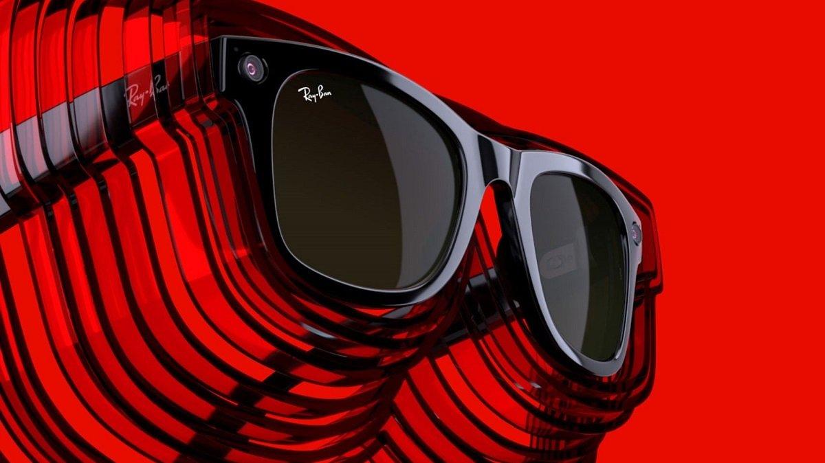 ایرلند خواستار توضیحات درباره حفظ حریم خصوصی کاربران با عینک هوشمند فیسبوک شد