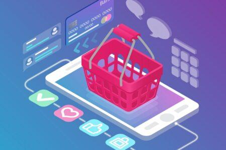 راهنمای خرید آنلاین: از کدام سایتها محصولات روستایی و بومی بخریم؟