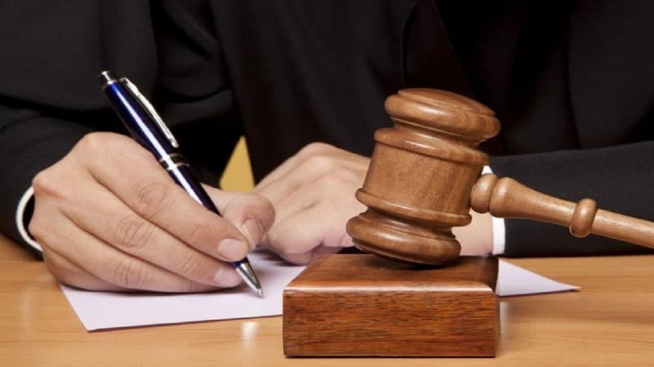 آخرین وضعیت پرونده سکه ثامن؛ احتمال پرداخت مطالبات مال باختگان قوت گرفت