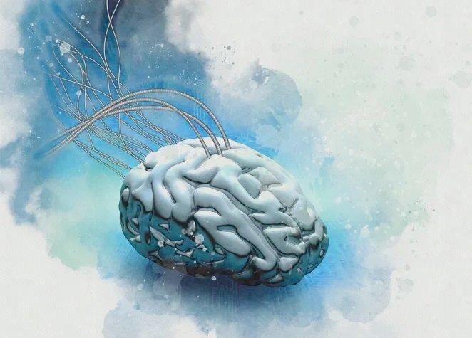 سامسونگ روی توسعه تراشهای با الهام از مغز انسان کار میکند